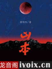 贾平凹_山本-088.mp3