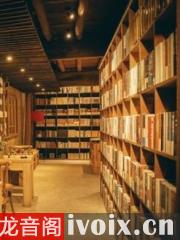 神奇图书馆-8.1耳朵里的萤火虫(下).mp3