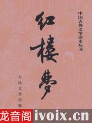 红楼梦_原著朗读-066.mp3