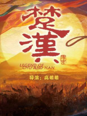 楚汉战争史