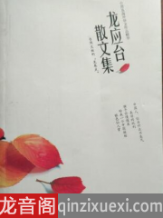 龙应台散文集-009.mp3
