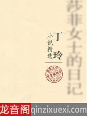 丁玲-莎菲女士的日记-13一月十八.mp3