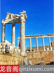 古希腊爱琴文明-002.mp3